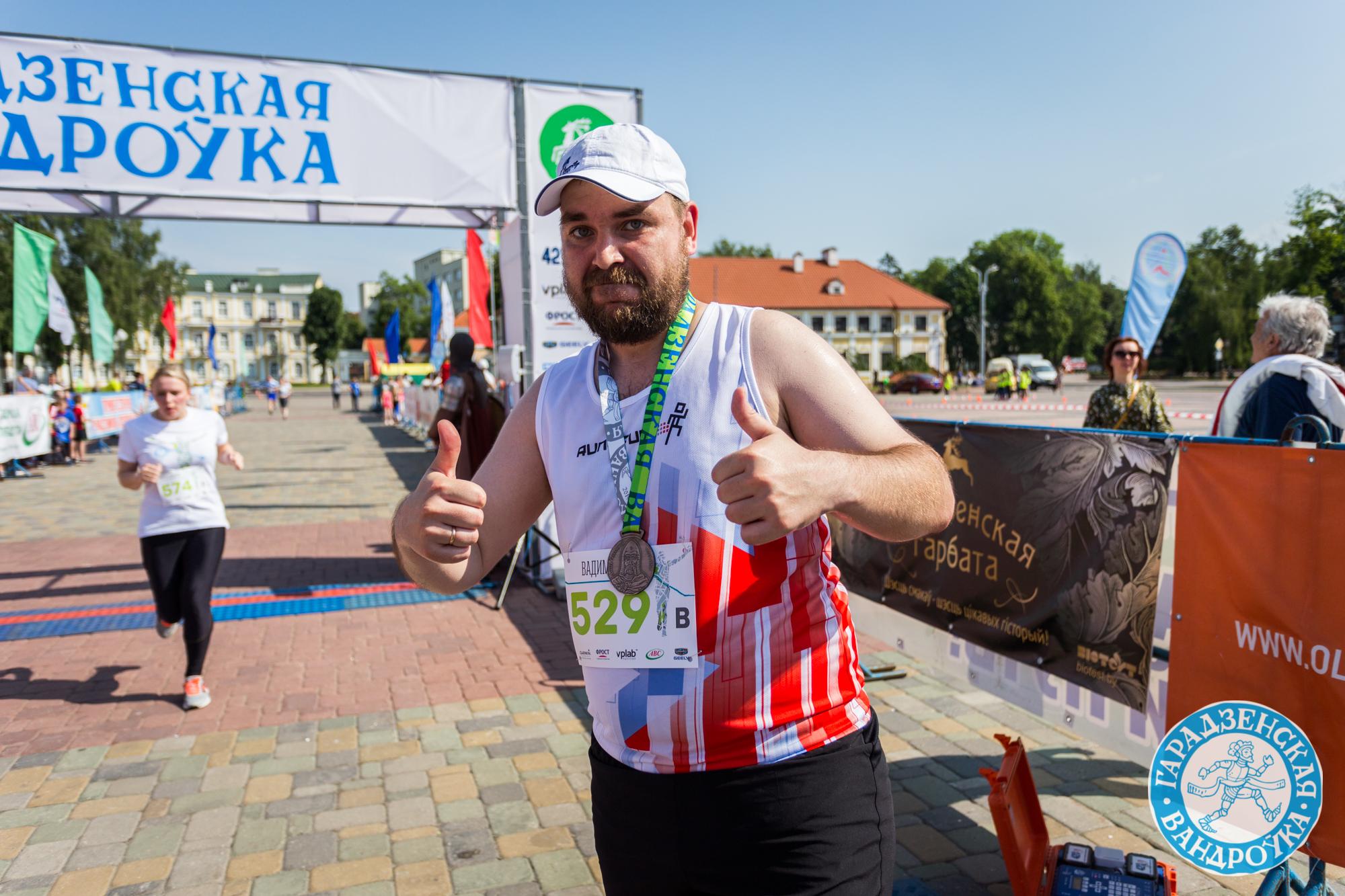 (Русский) Уже более 100 участников!